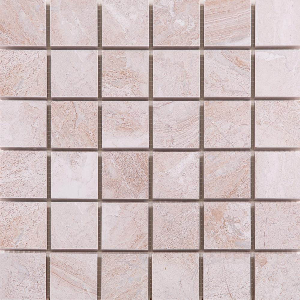 Мозаика Mos Moca BC 300x300 M4 /10
