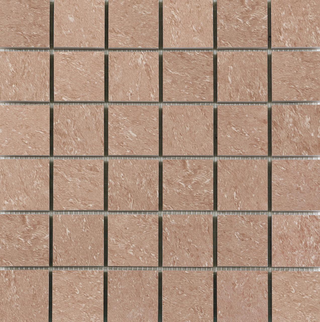 Мозаика Mos PK CF 030 300x300 M4 /10