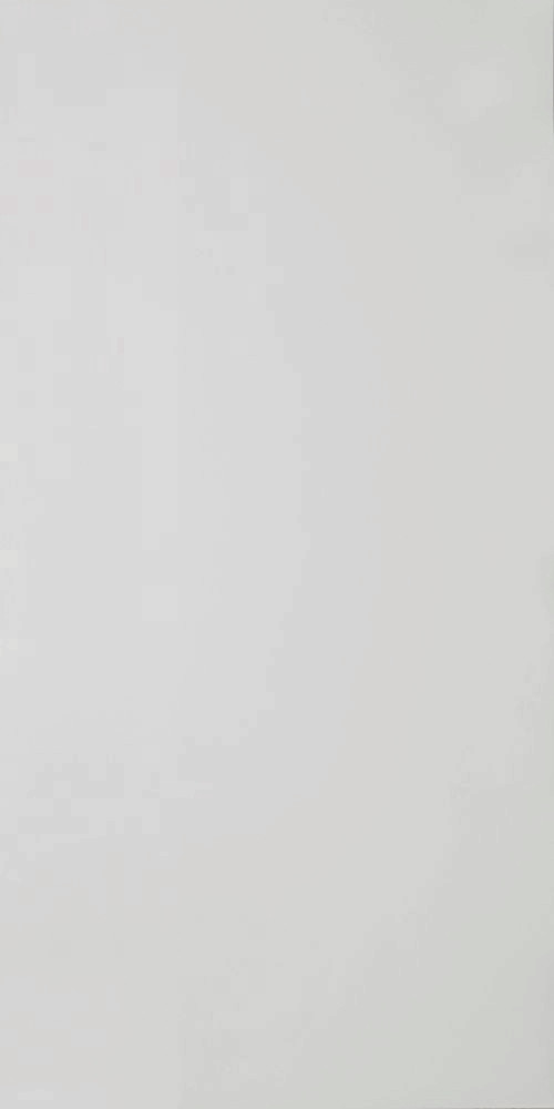 Плитка для пола ГРЕС полированный PK MN 000 600x1200 /9.5