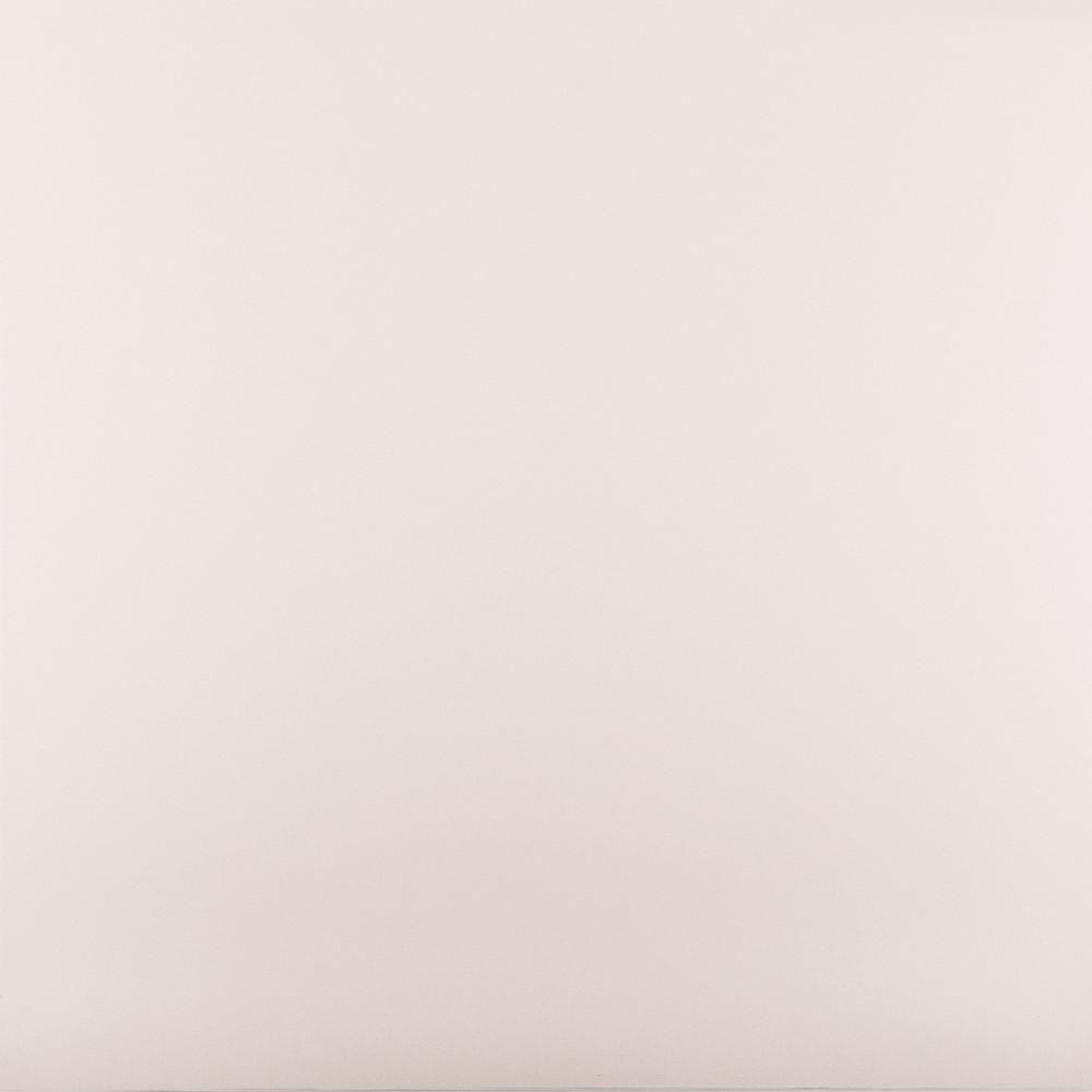 Плитка для пола ГРЕС полированный PK MN 000 600x600 /26