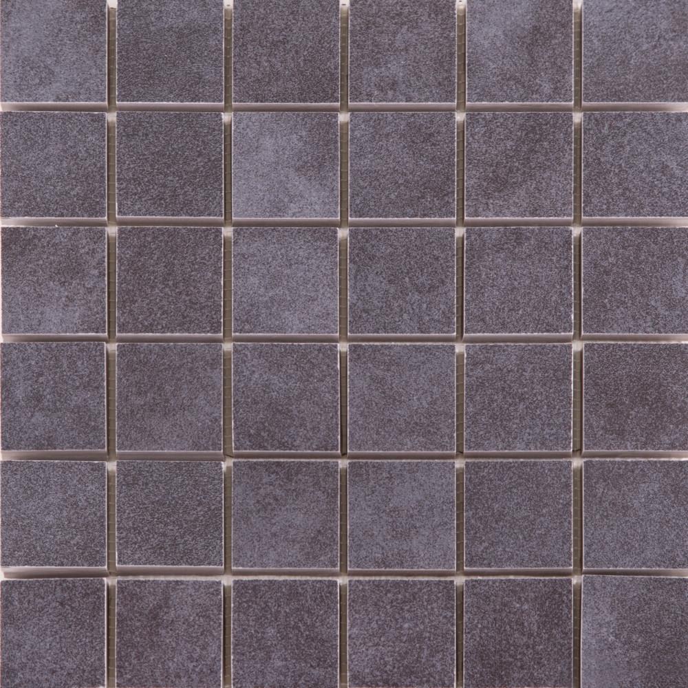 Мозаика Мозаика 300x300 Mos LK Fuji GR M4 сорт 1