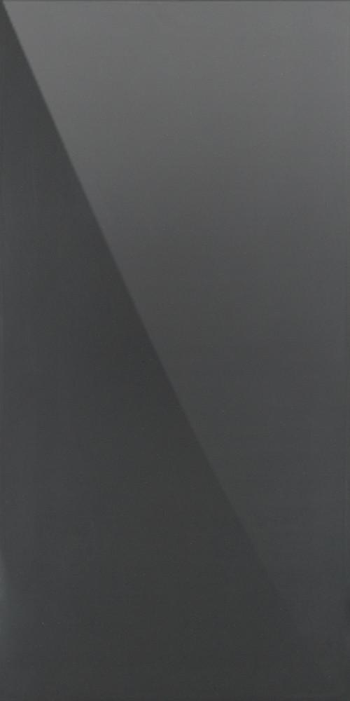 Плитка для пола ГРЕС полированный PK MN 100 600x1200 /14