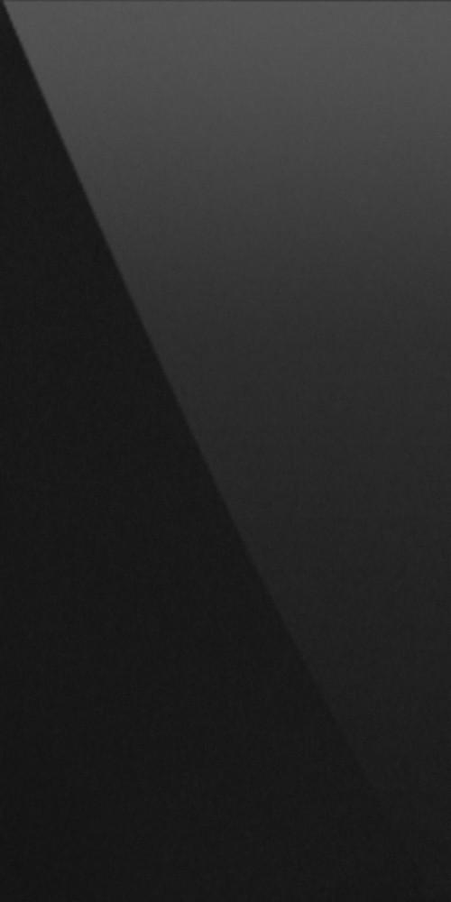 Плитка для пола ГРЕС полированный PK MN 1000 600x1200 /2