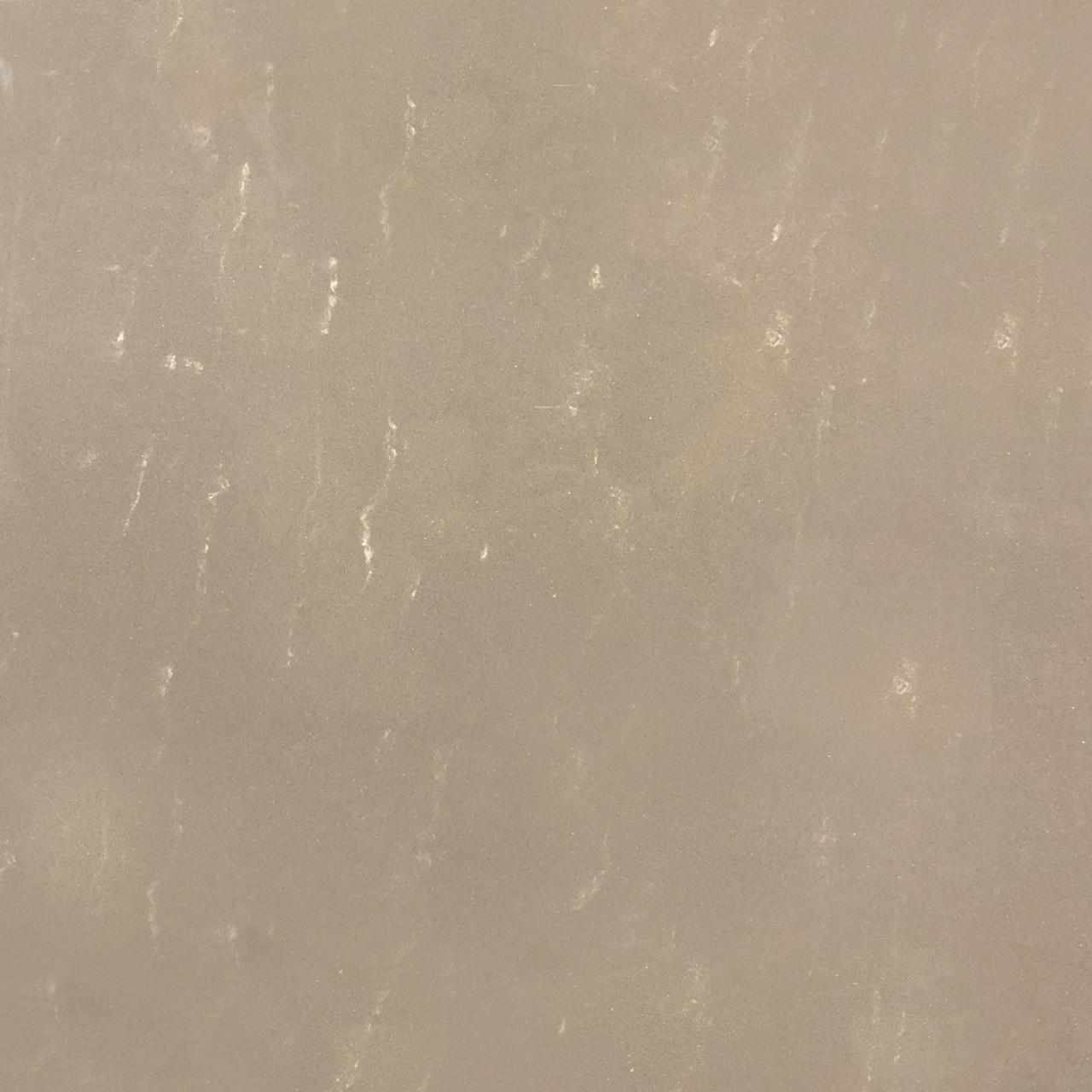 Плитка для пола ГРЕС полированный PK Salt BR 600x600 /4 P