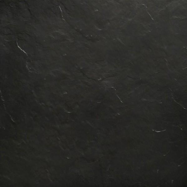 Плитка для пола ГРЕС ректиф 600x600x20 MN 1000K 20 сорт S