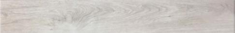 Плитка для пола ГРЕС ректиф. 161x985 R Dafino New GRC сорт S