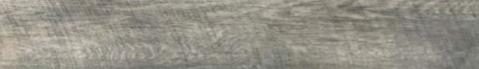 Плитка для пола ГРЕС ректиф. 161x985 R Navigator New GR сорт S