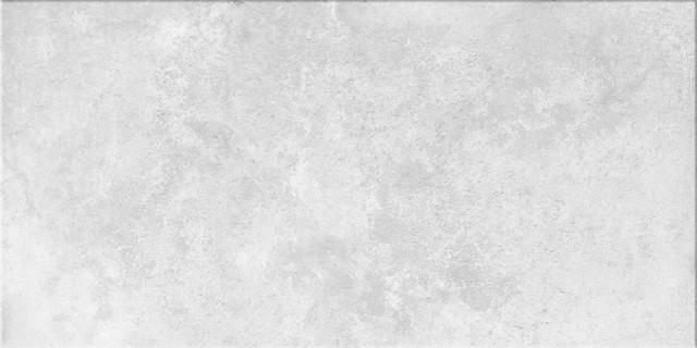 Плитка для пола ГРЕС ректиф. 295x595 R Ashton PG GRCM сорт S