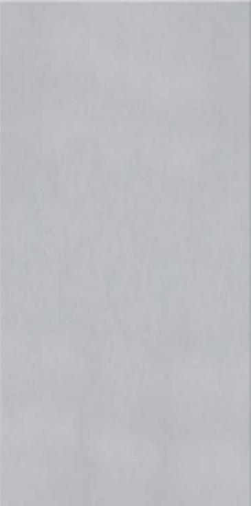 Плитка для пола ГРЕС ректиф. 400x800 Le Porto Base GR сорт S