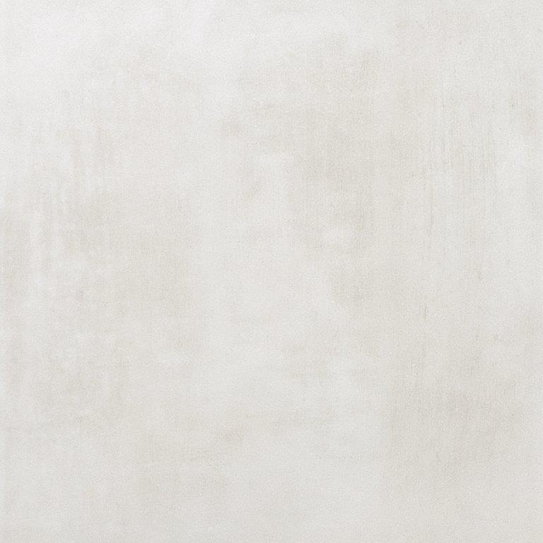 Плитка для пола ГРЕС ректиф. 600x600 Damask W сорт S
