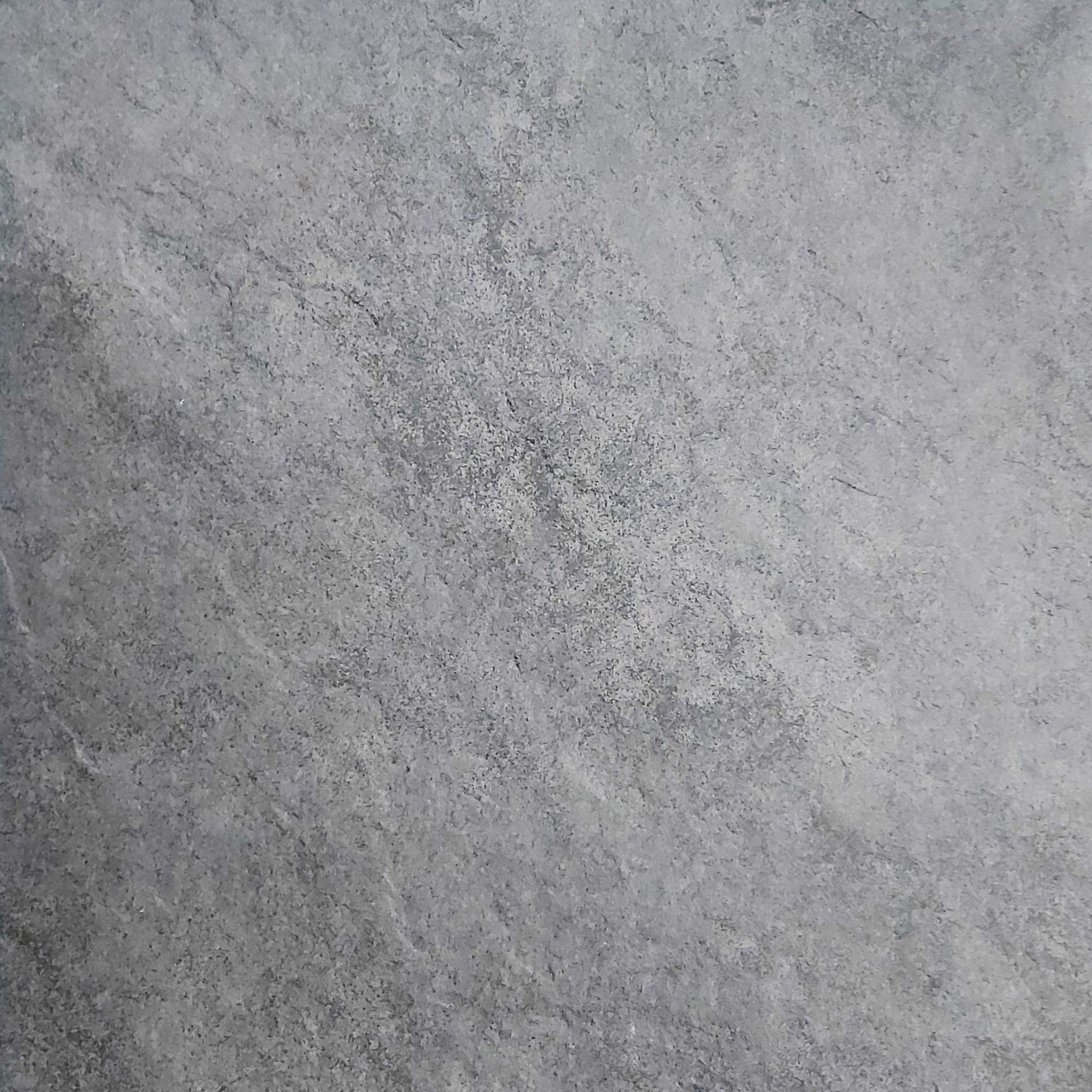 Плитка для пола ГРЕС ректиф. 600x600x20 R S Sierra Anthrazit сорт S