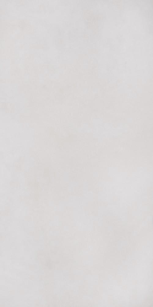 Плитка для пола ГРЕС ректиф. Arc W 600x1200 /2 P