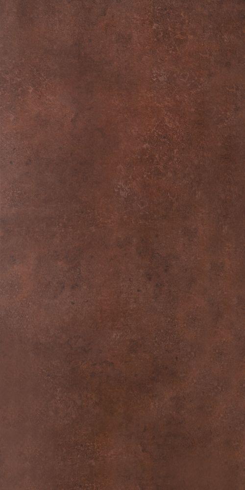 Плитка для пола ГРЕС ректиф. CB Rust M 600x1200 /2 P