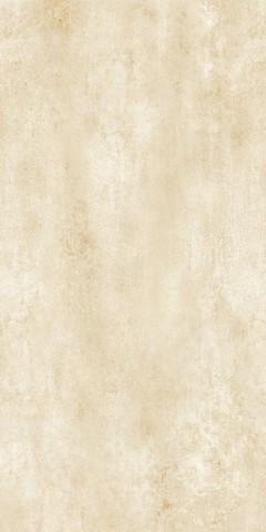 Плитка для пола ГРЕС ректиф. Daisy YLC 600x1200 /2 P