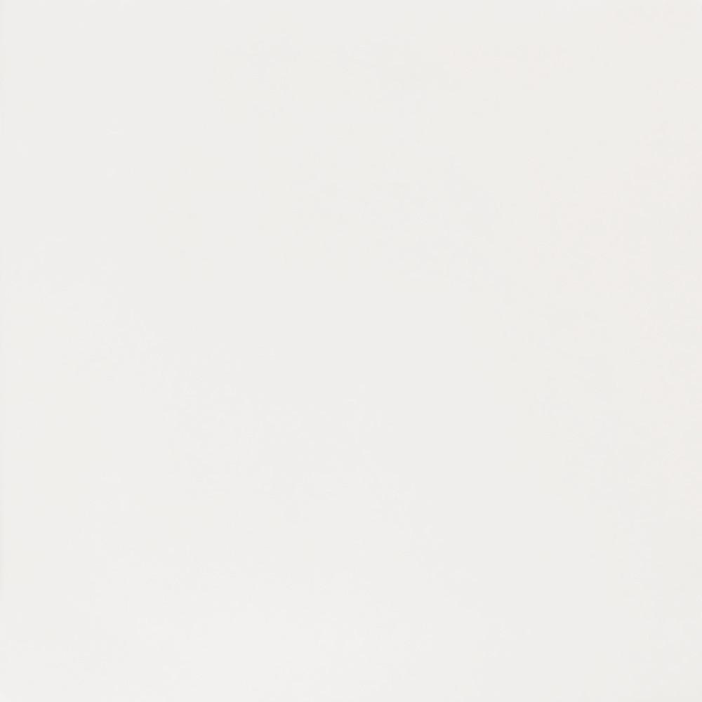 Плитка для пола ГРЕС ректиф. MK 000 600x600 /4 P