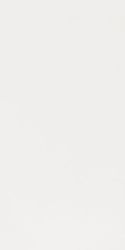 Плитка для пола ГРЕС ректиф. MK 000 L 600x1200 /2 P