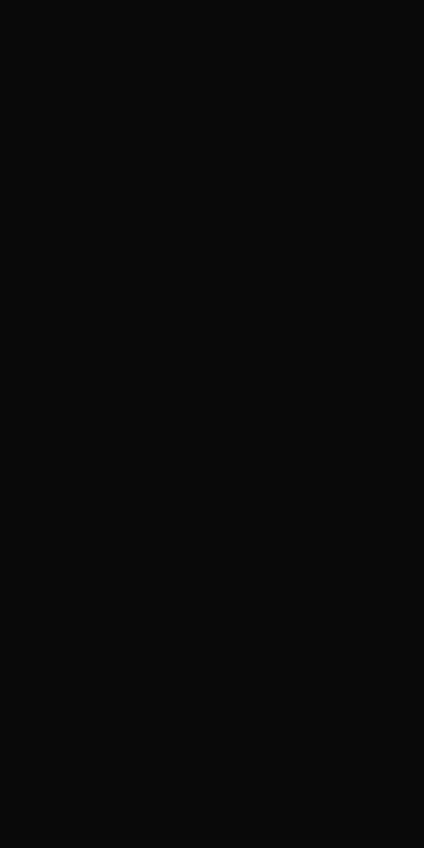 Плитка для пола ГРЕС ректиф. MK 1000 600x1200 /2 P