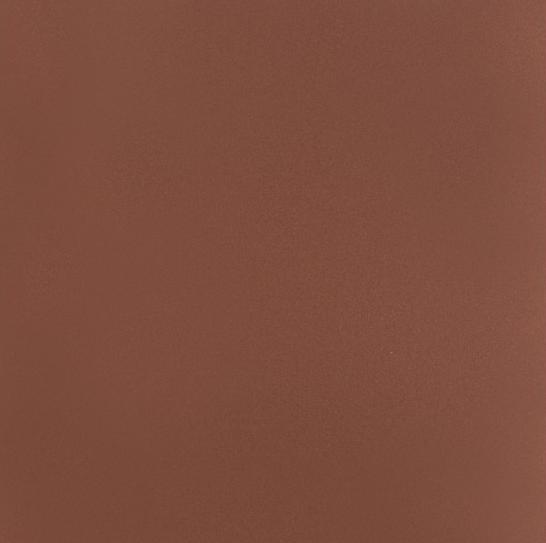 Плитка для пола ГРЕС ректиф. MK 202 600x600 /6 P