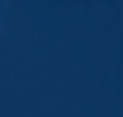 Плитка для пола ГРЕС ректиф. MK 555 600x600 /6 P