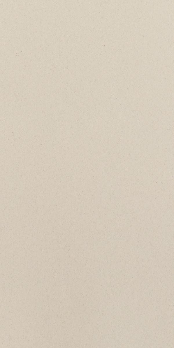 Плитка для пола ГРЕС ректиф. MN 000 600x1200 /3 P