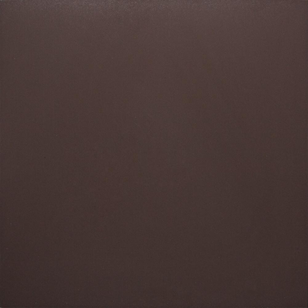 Плитка для пола ГРЕС ректиф. MN 2000 600x600 /4 P
