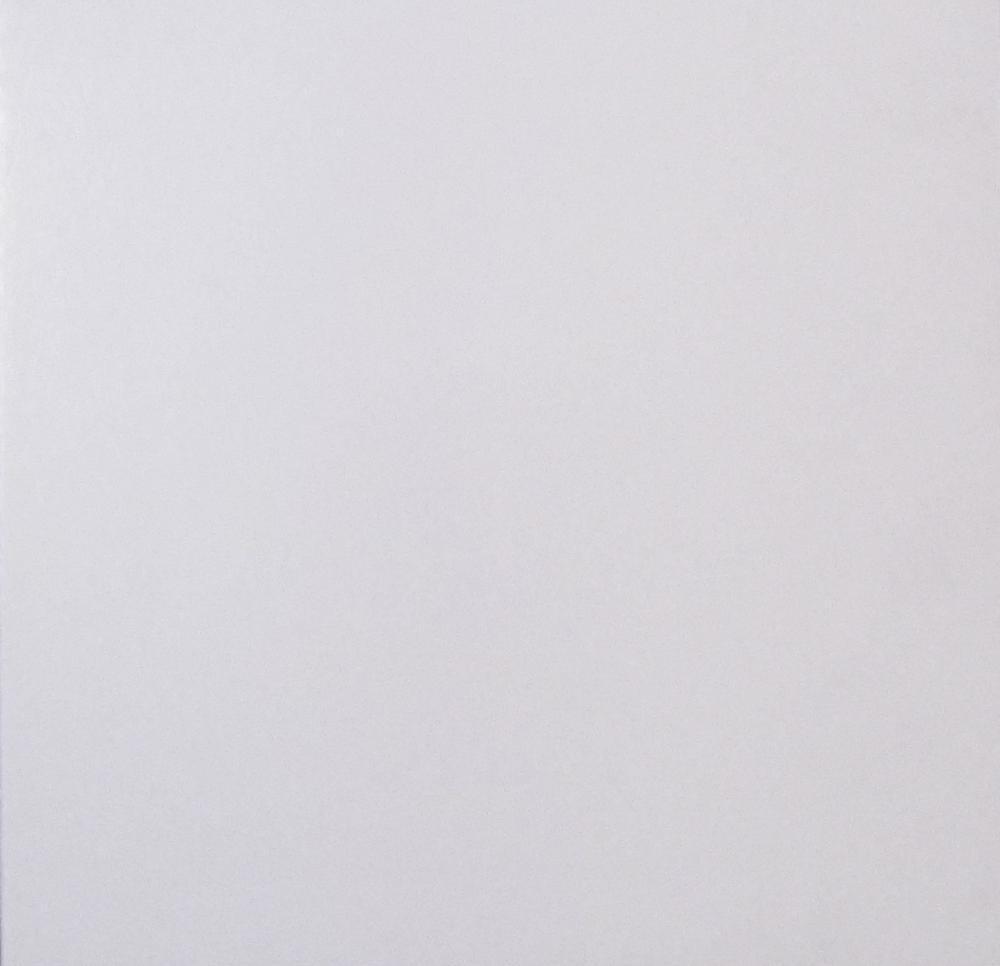 Плитка для пола ГРЕС ректиф. Pimento 0000 600x600 /4 P