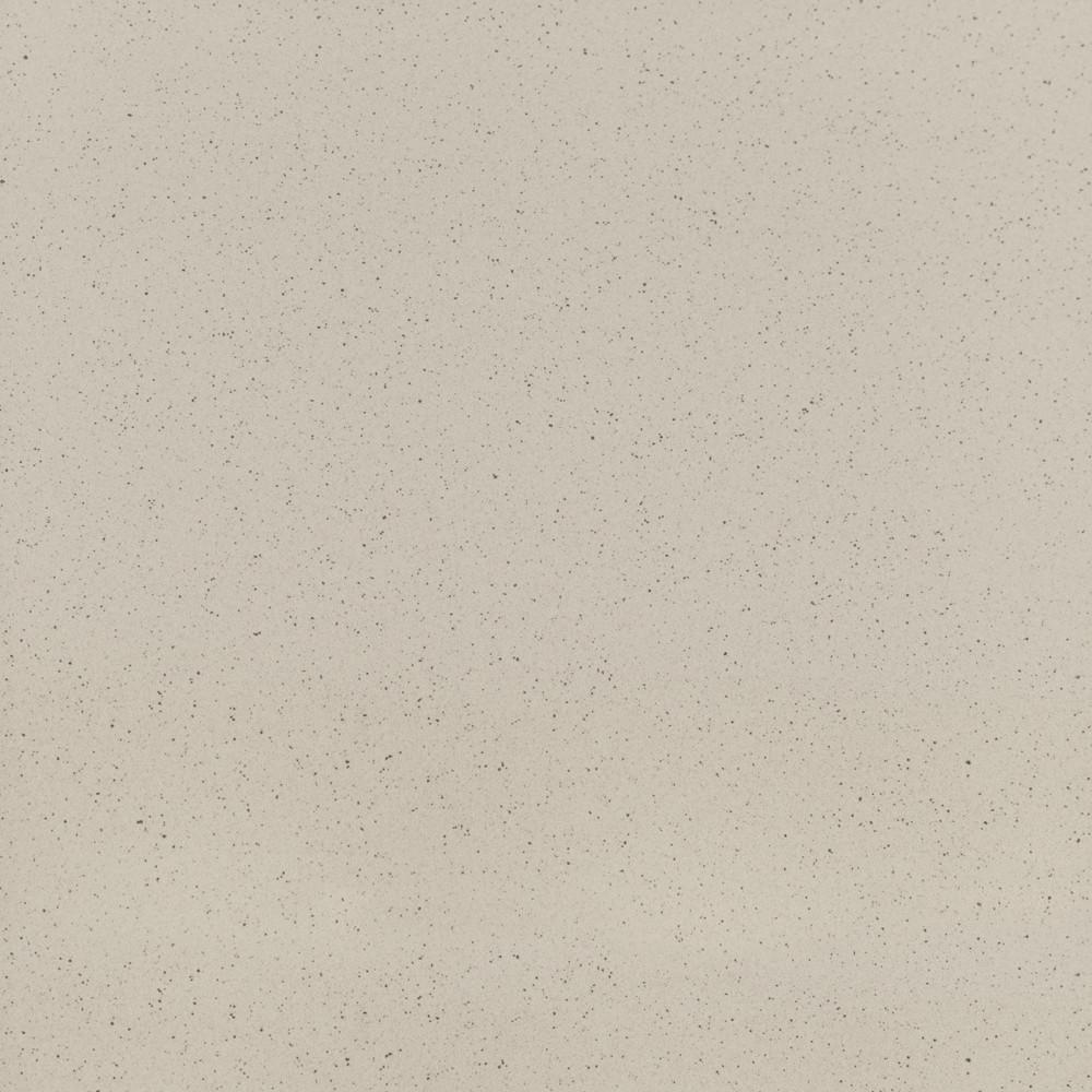 Плитка для пола ГРЕС ректиф. Pimento 0010 600x600 /6 P
