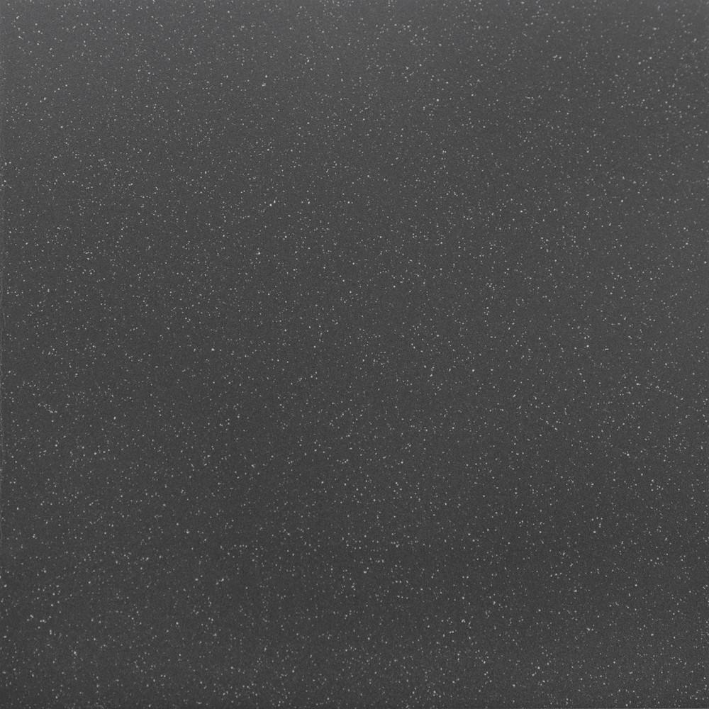 Плитка для пола ГРЕС ректиф. Pimento 0100 600x600 /4 P