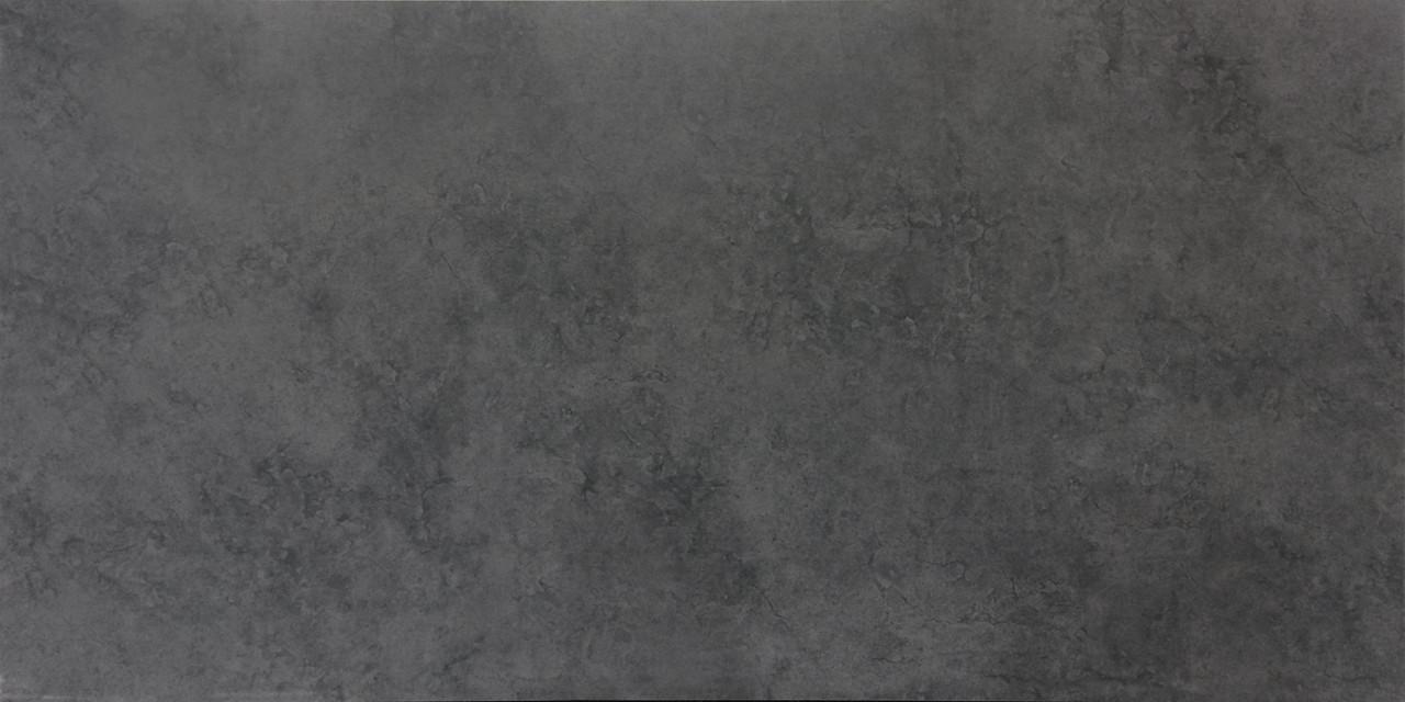 Плитка для пола ГРЕС ректиф. Toledo GR 600x1200 /2 P