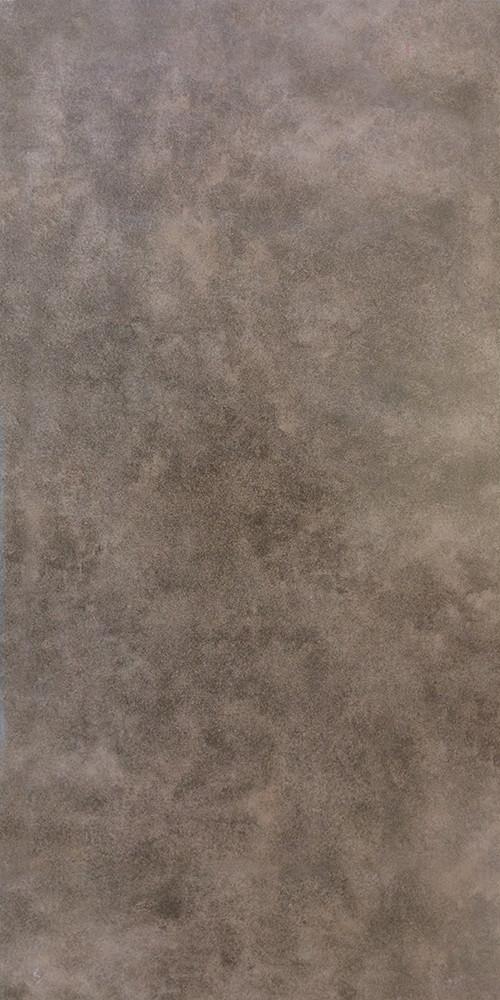 Плитка для пола ГРЕС ректиф. Valencia BT 600x1200 /2 P