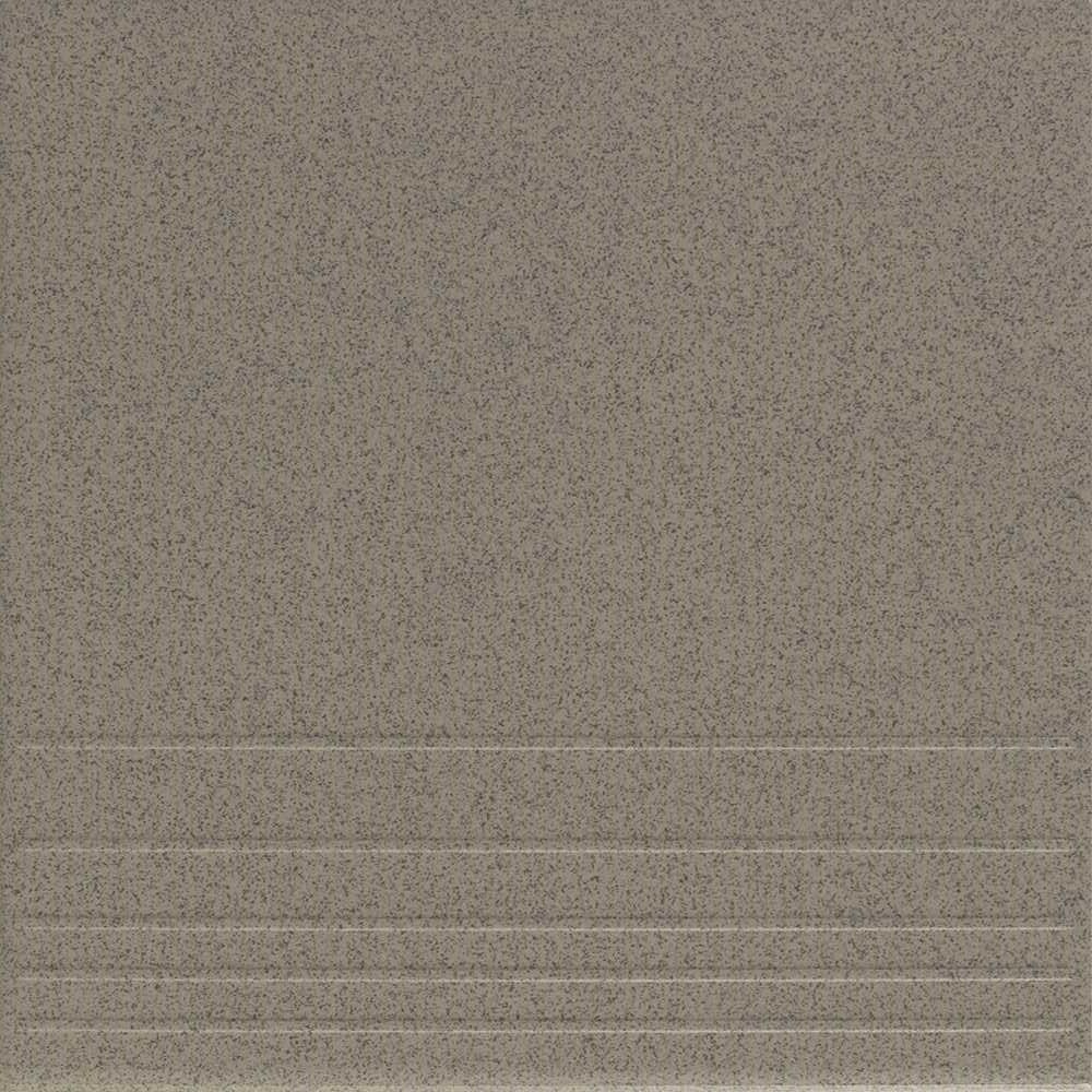 Плитка для пола ГРЕС ступенька 0601C 300x300 /20