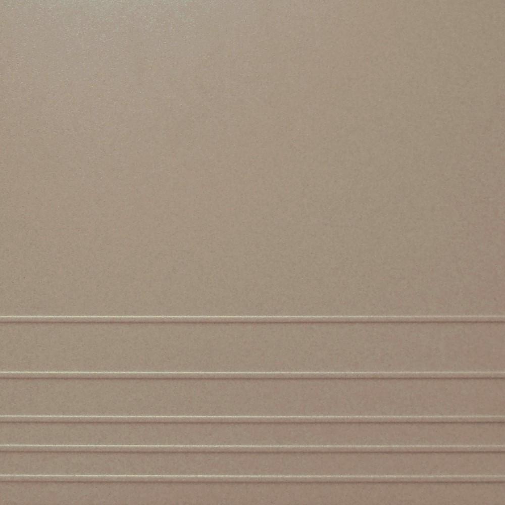 Плитка для пола ГРЕС ступенька E0070C 300x300