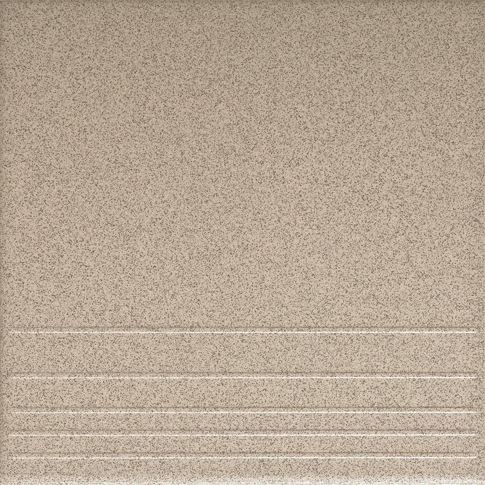 Плитка для пола ГРЕС ступенька Pimento 0001C 300x300