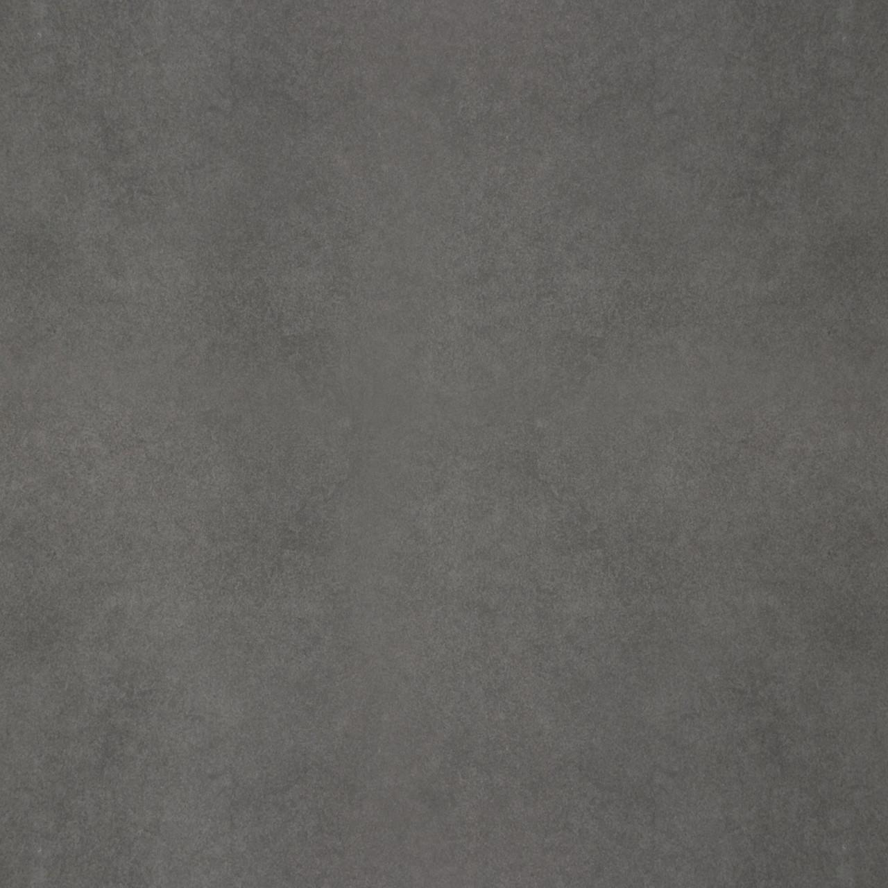Плитка для пола ректифицированная Arc GRT 600x600 /4 P