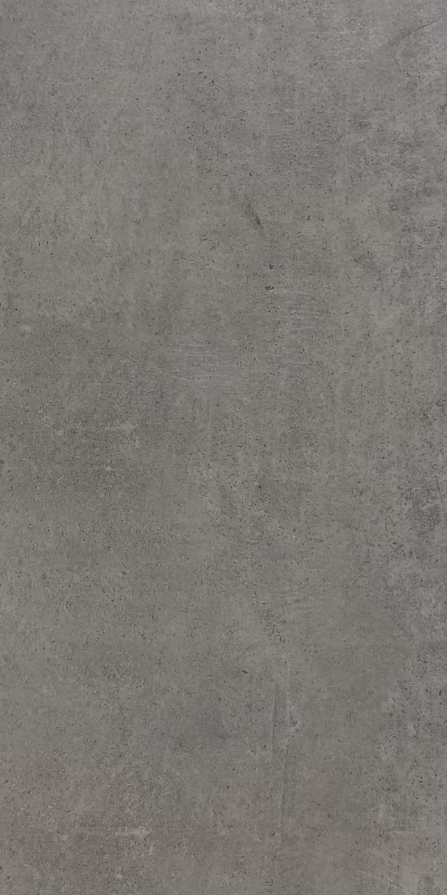 Плитка для пола ректифицированная Bakkara GR 295x595 /6 P
