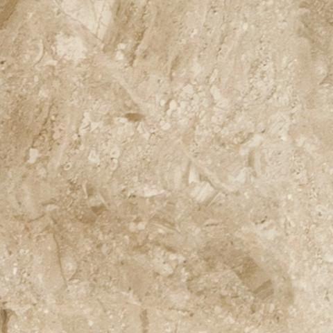 Плитка для пола ректифицированная Beige B 600x600 /6 P