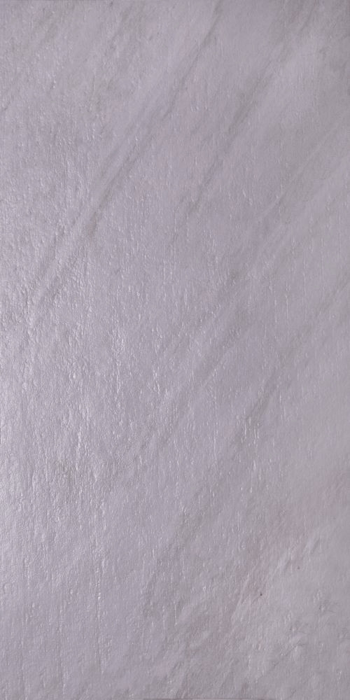 Плитка для пола ректифицированная Brianna GR 600x1200 /14 P