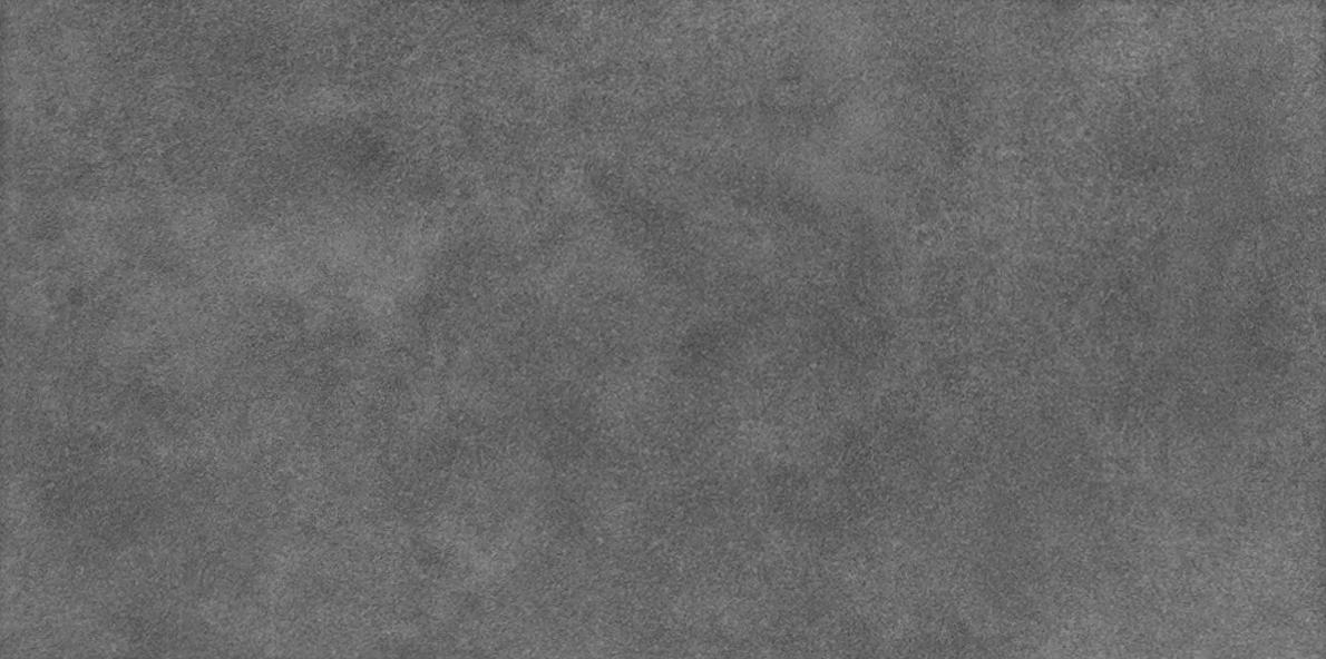 Плитка для пола ректифицированная CB Fuji GR 295x595 /6 P