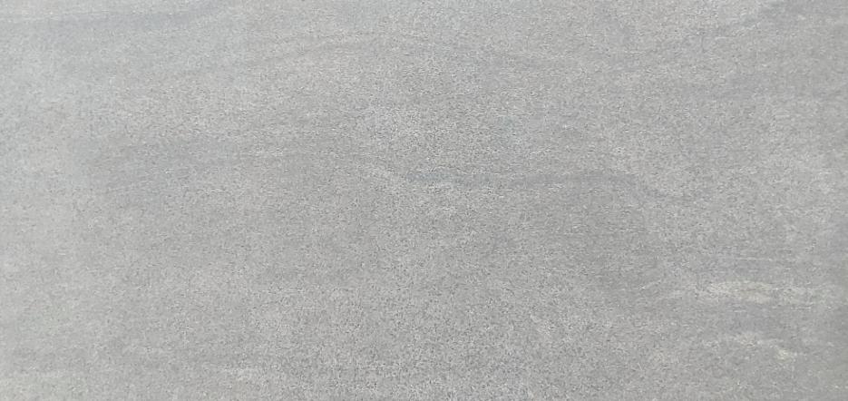 Плитка для пола ректифицированная CB S Belfast GRT 295x595 /6 P