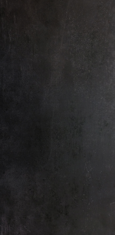 Плитка для пола ректифицированная Cement BK 295x595 /6 P