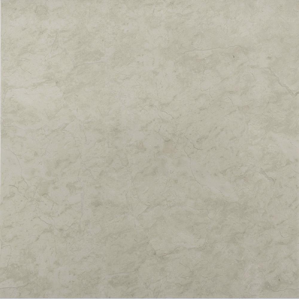 Плитка для пола ректифицированная Crema B 600x600 /6 P