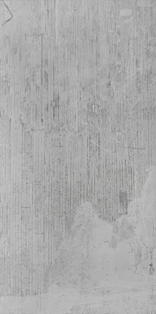 Плитка для пола ректифицированная Daniella GR 295x595 /6 P