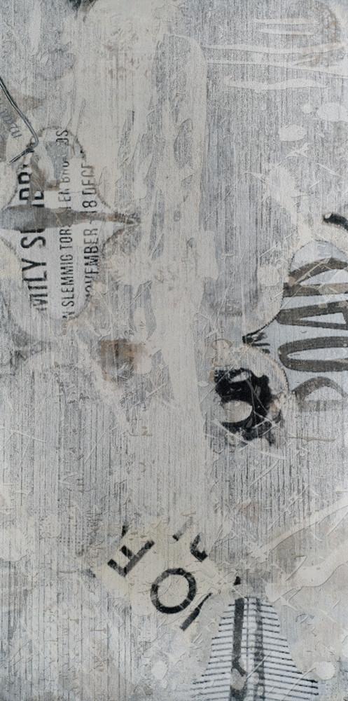 Плитка для пола ректифицированная Daniella Mix GR 295x595 /6 P