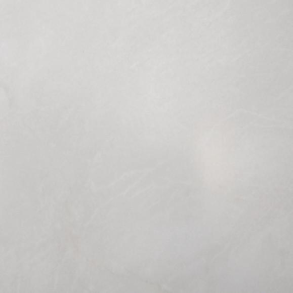 Плитка для пола ректифицированная Eilat GRM 600x600 /4 P