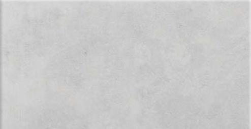 Плитка для пола ректифицированная Ester WT 295x595 /6 P
