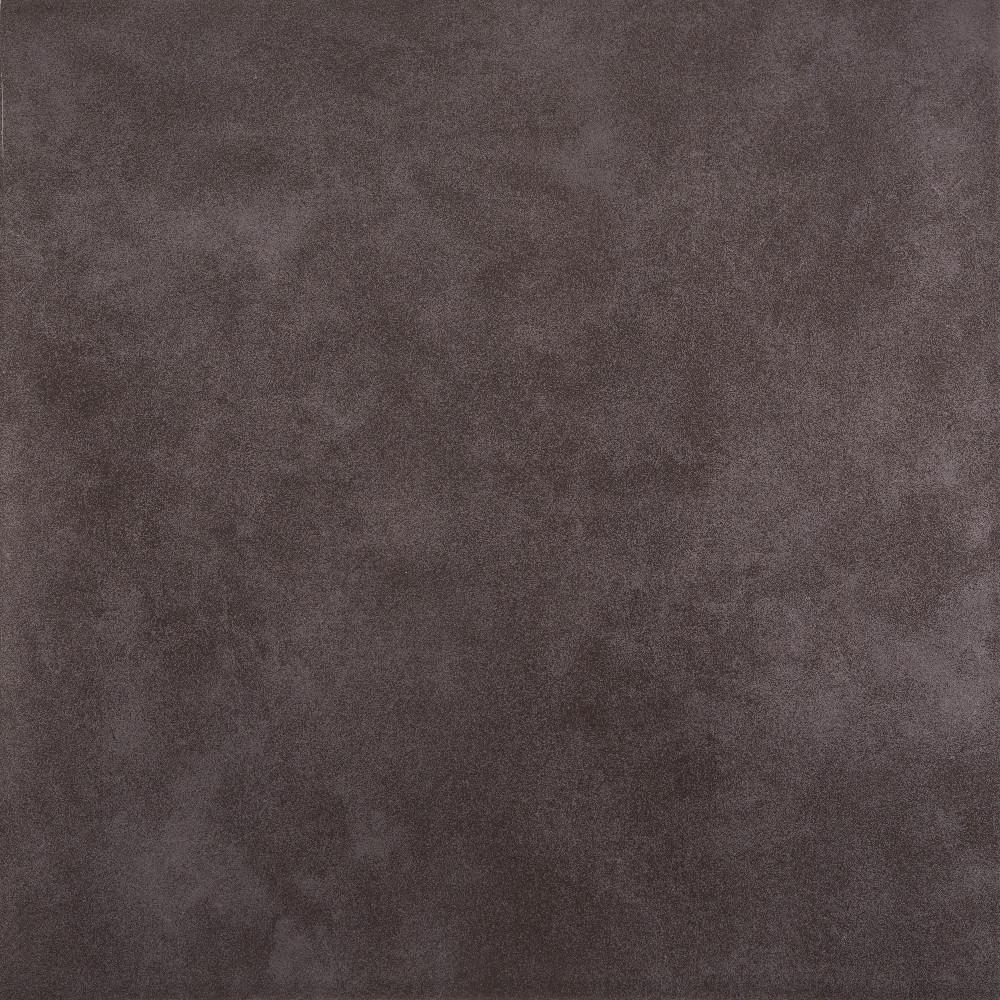 Плитка для пола ректифицированная Fuji GR 600x600 /4 P