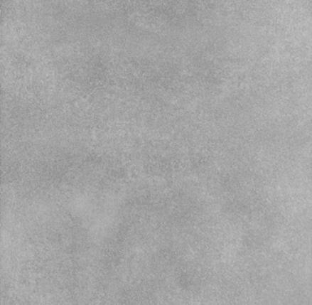 Плитка для пола ректифицированная Fuji GRC 600x600 /6 P
