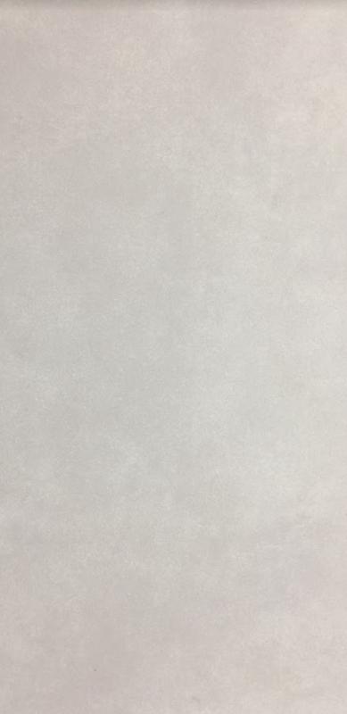 Плитка для пола ректифицированная Fuji W 600x1200 /14 P