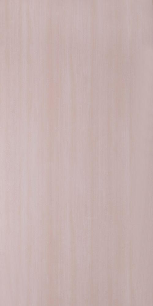 Плитка для пола ректифицированная Imola BC 600x1200 /14 P
