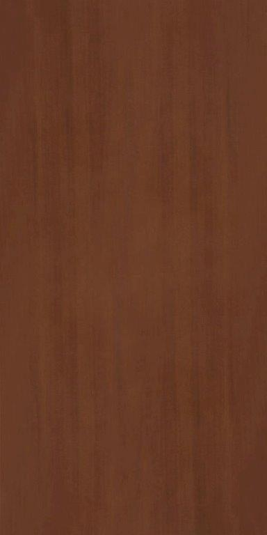 Плитка для пола ректифицированная Imola M 600x1200 /14 P